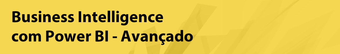 Power BI Avançado