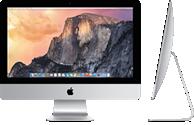 iMac215