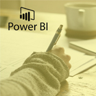 Business Intelligence para iniciantes com Power BI da Microsoft