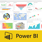 Mercado de Business Intelligence - O Power BI