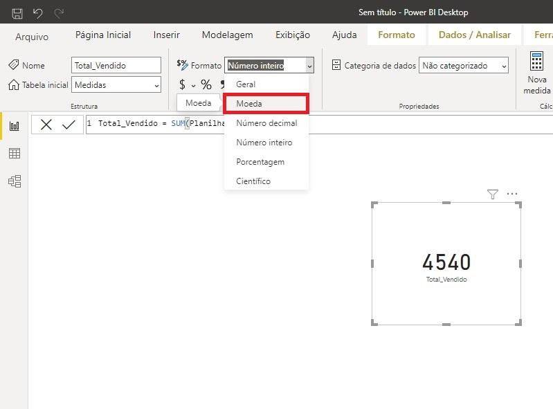 Como renderizar na nuvem no Autodesk Revit