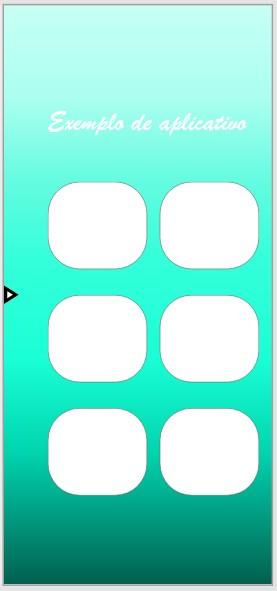 adicionar-icone-lateral-do-xd-eng-dtp-multimidia