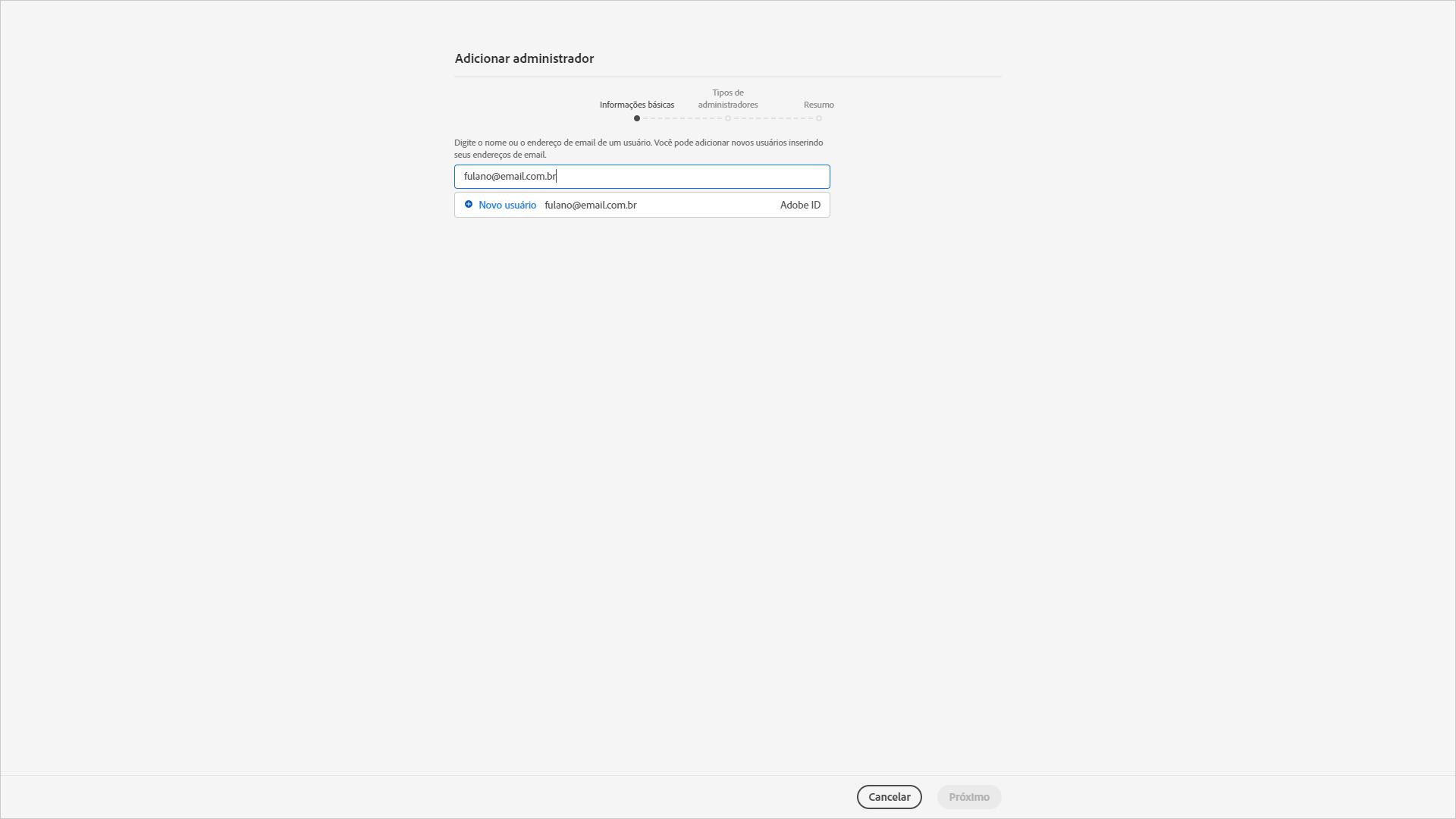 adicionar-um-administrador-etapa-1-adobe-admin-eng
