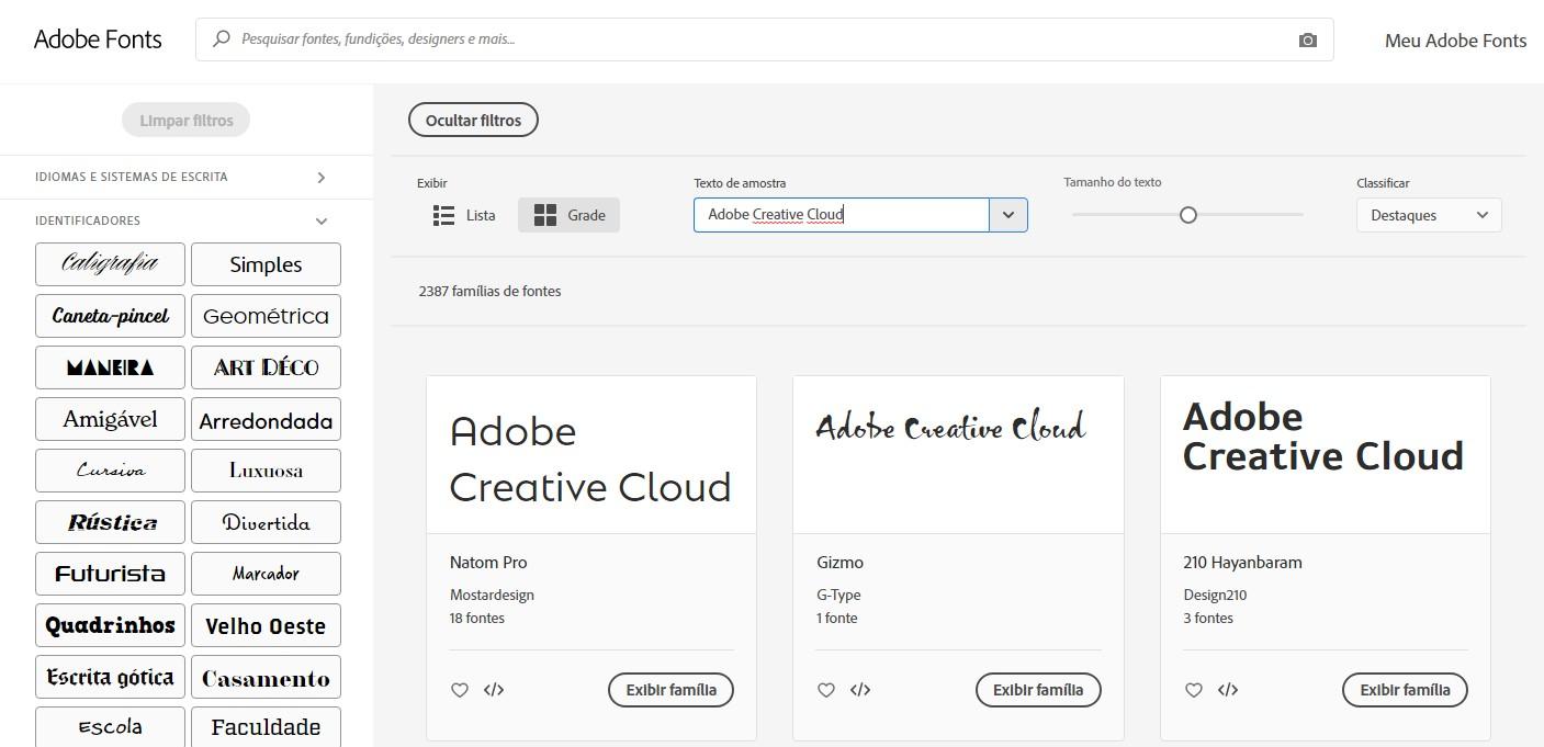 adobe-fonts-creative-cloud-eng-dtp-multimidia