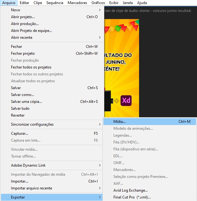 adobe-premiere-e-media-encoder-eng-dtp-multimidia