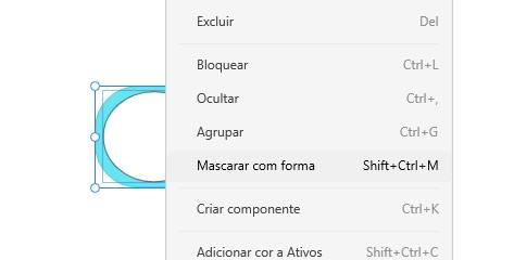 agrupando-botao-xd-eng-dtp-multimidia