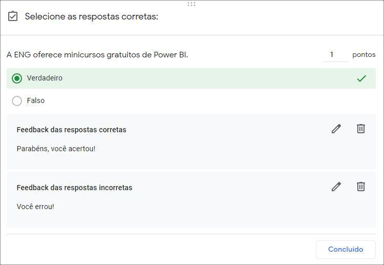 alteracoes-pergunta-teste-eng-dtp-multimidia.