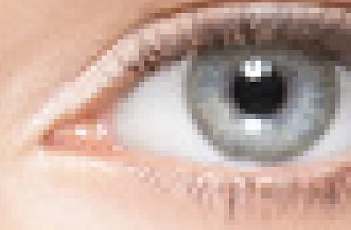ampliacao-da-imagem-olho-eng-dtp-multimidia