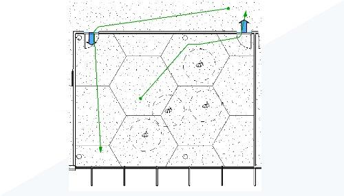 analise-de-rota-eng-dtp-multimidia