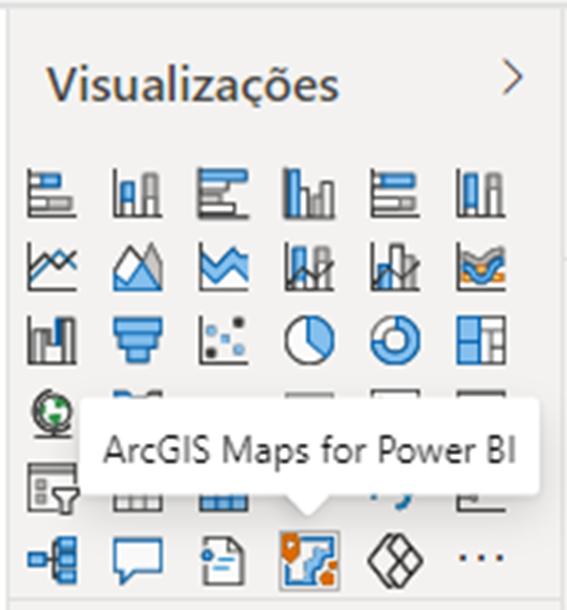 arcgis-maps-for-power-bi-eng-dtp-multimidia