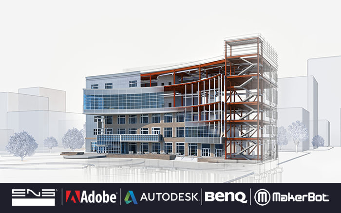arquitetura-e-engenharia-eng-dtp-multimidia
