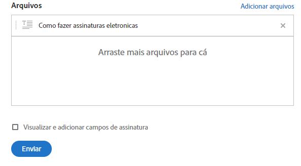 arquivos-eng-dtp-multimidia
