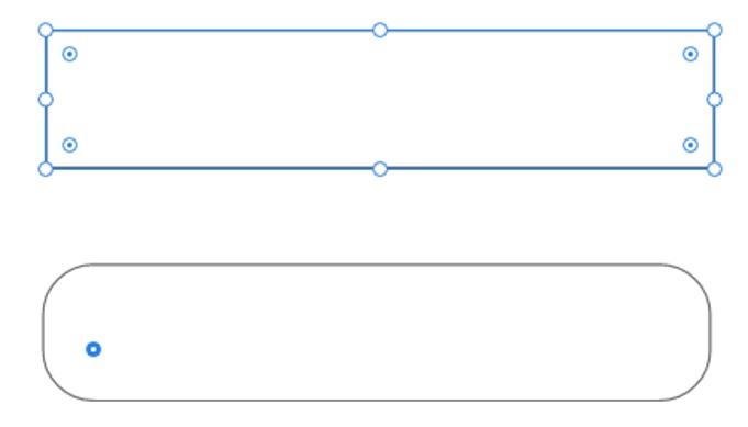 arrendodar-bordas-dos-retangulos-xd-eng-dtp-multimidia