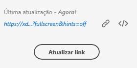 atualizar-link-do-xd-eng-dtp-multimidia