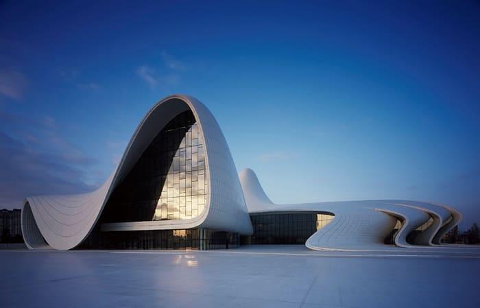 baku-cultural-arquitetura-eng-dtp-multimidia