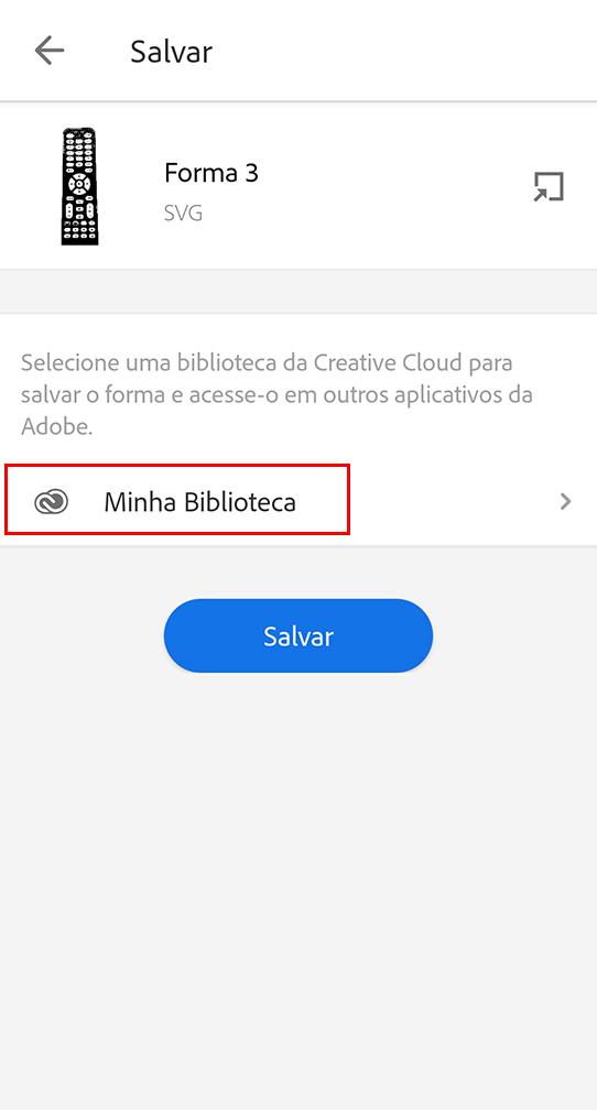biblioteca-adobe-eng-dtp-multimidia