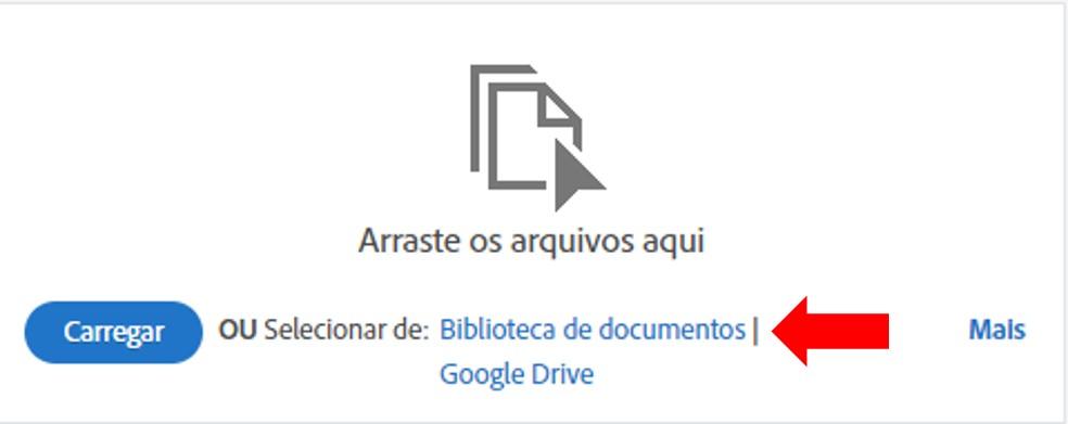 biblioteca-de-documentos-no-sign-eng-dtp-multimidia