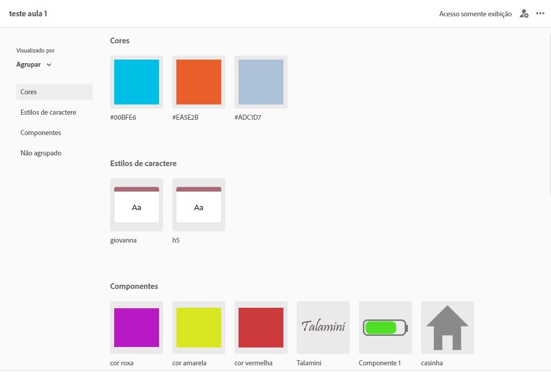 bibliotecas-da-adobe-creative-cloud-artigo-eng-dtp-multimidia