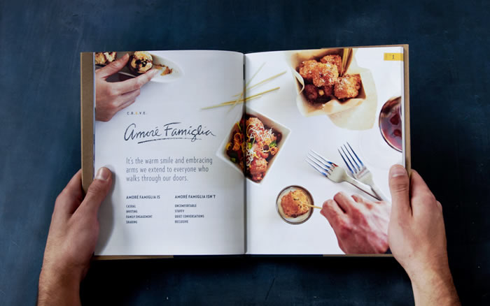 brand-books-culinaria-eng-dtp-multimidia