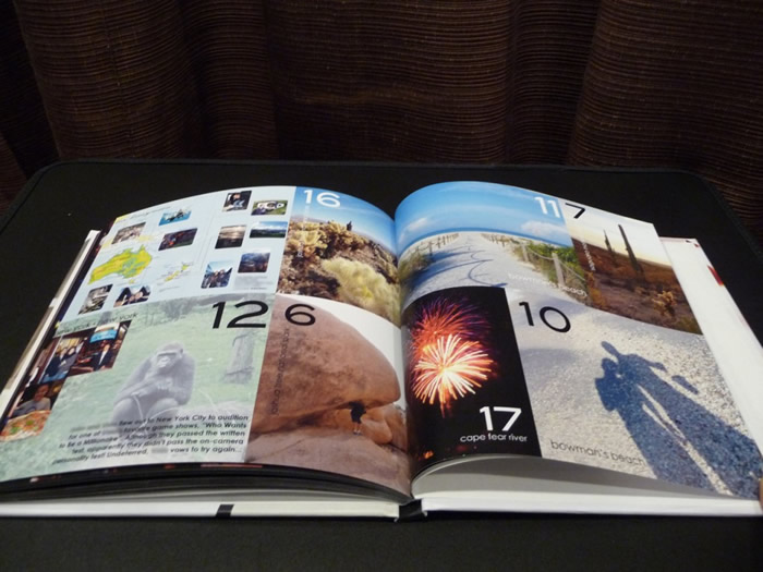 brand-books-numeros-eng-dtp-multimidia