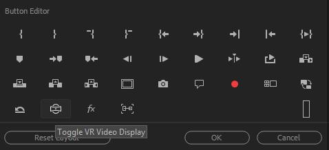 button-editor-eng-dtp-multimidia
