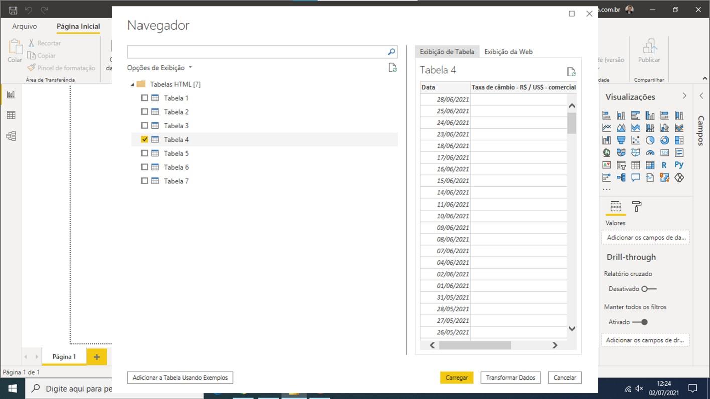 carregar-dados-navegador-power-bi-eng-dtp-multimidia