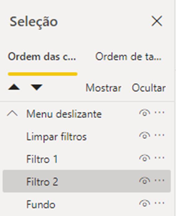 clicar-menu-deslizante-ativo-pbi-eng-dtp-multimidia