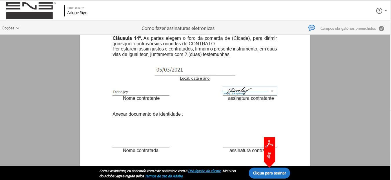 clique-para-assinar-eng-dtp-multimidia