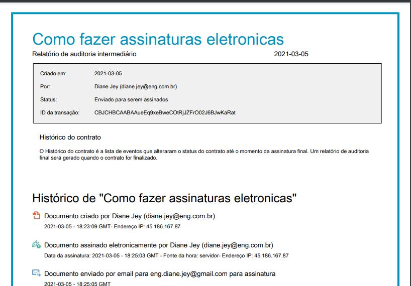 como-fazer-assinaturas-eletronicas-eng-dtp-multimidia