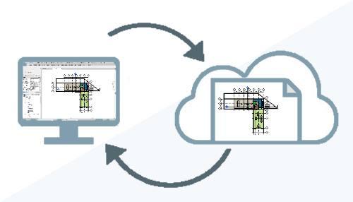 compartilhamento-de-visualizacoes-2d-revit-eng-dtp-multimidia