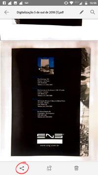 compartilhamento-documento-adobe-scan-eng-dtp-multimidia