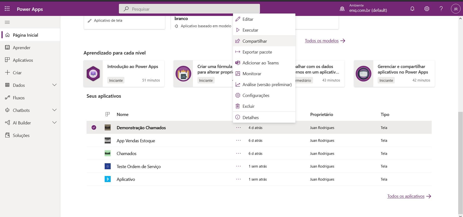 compartilhamento-no-power-apps-eng-dtp-multimidia