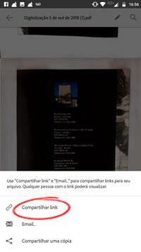 compartilhe-o-link-adobe-scan-eng-dtp-multimidia