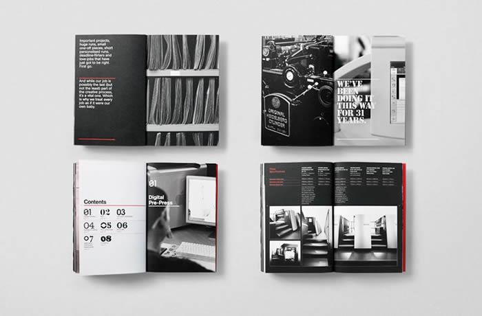 conexao-elementos-brand-books-eng-dtp-multimidia