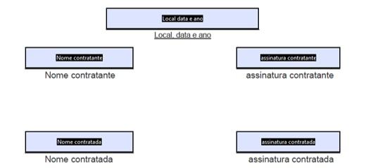 configuracao-de-campos-sign-eng-dtp-multimidia