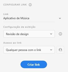 configuracoes-de-link-no-xd-eng-dtp-multimidia