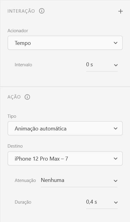 configuracoes-para-botao-de-download-xd-eng-dtp-multimidia