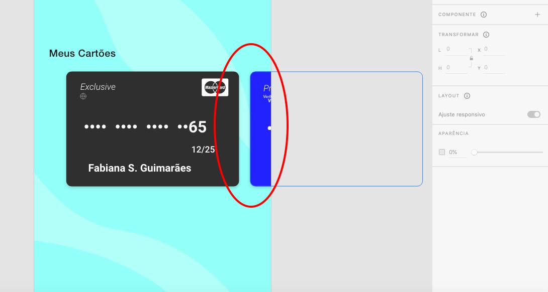 continuidade-projeto-xd-eng-dtp-multimidia