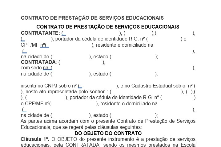 contrato-de-prestacao-de-servicos-educacionais-sign-eng-dtp-multimidia