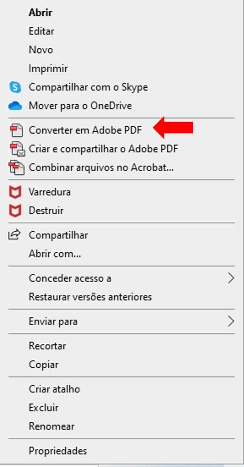 converta-o-arquivo-pdf-eng-dtp-multimidia