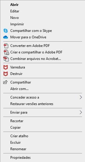 converter-em-adobe-pdf-opcao-eng-dtp-multimidia