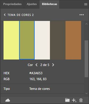 cores-photoshop-eng-dtp-multimidia