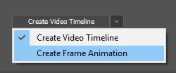 create-frame-no-psd-eng-dtp-multimidia