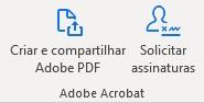 criar-e-compartilhar-pdf-sign-eng-dtp-multimidia