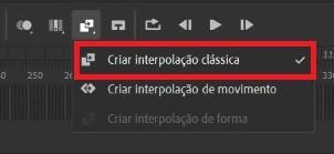 criar-interpolacao-classica-animate-eng-dtp-multimidia
