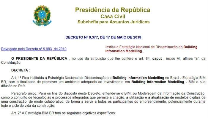 decreto-federal-uso-de-bim-eng-dtp-multimidia