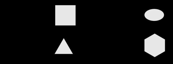 desenhar-formas-no-illustrator-eng-dtp-multimidia