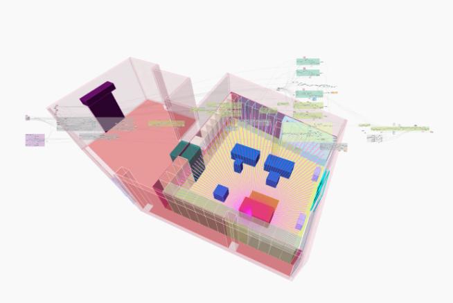 design-generativo-eng-dtp-multimidia