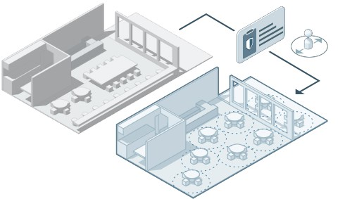 design-generativo-revit-eng-dtp-multimidia