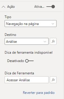 dica-de-ferramenta-para-layout-eng-dtp-multimidia